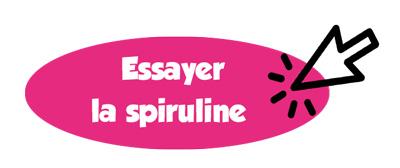 La spiruline est un complément naturel aux innombrables actions sur le stress, la prise de muscles, le sommeil