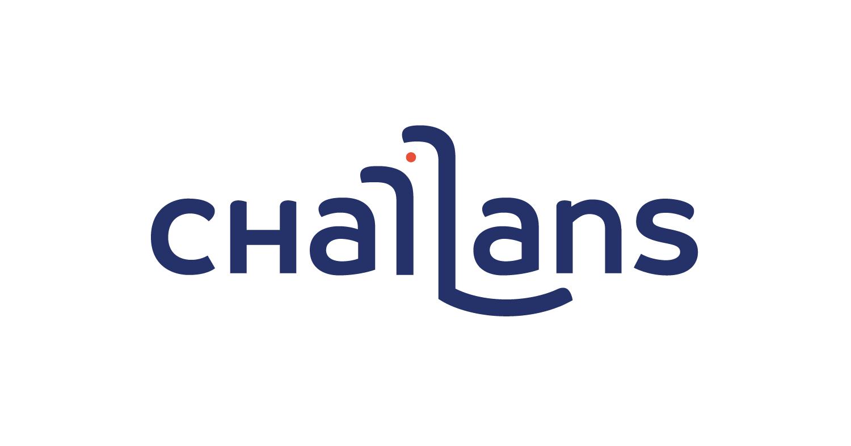 Logo-Challans_cmjn.png