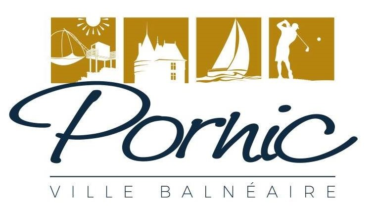 Logo_pornic.jpg