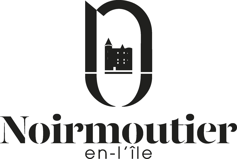Noirmoutier_en_l_ile_B.png