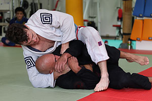 spiruline pour les sports à catégories de poids, Taekwondo, Judo, karaté, boxe