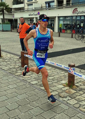 La spiruline pour les sports d'endurance La spiruline pour le marathon, triathlon, endurance Marathon, triathlon, cyclisme, ski nordique