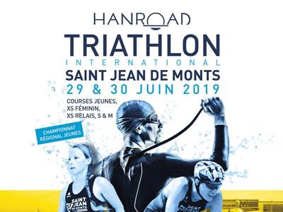 spirulinerie-de-bretagne-et-produits-artisanaux-au-triathlon-de-Saint Jean de Monts -2019