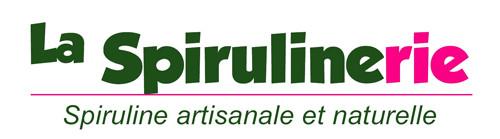 La Spirulinerie.fr
